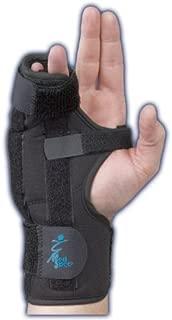 Boxer Splint, Medium-Right, Black