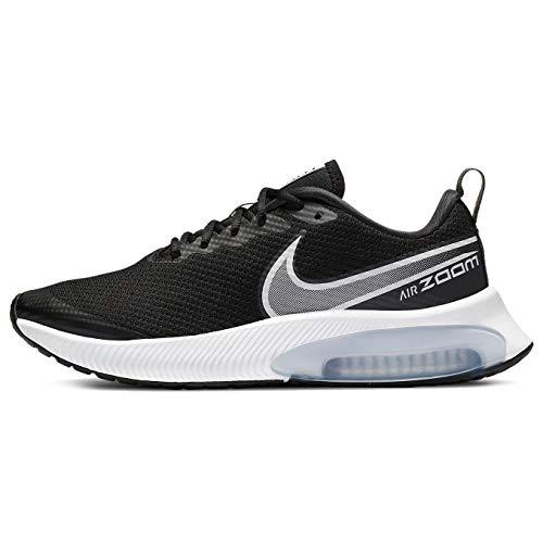 Nike Air Zoom Arcadia Big Kids Casual Running Shoe Ck0715-001 Size 5