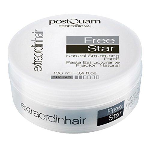 Postquam Free Star 100 ml