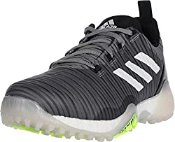 Best Golf Shoe For Wide Feet
