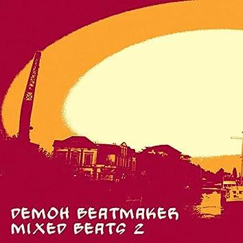 Mixed Beats 2