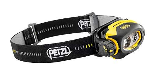 PETZL(ペツル) ピクサ3 [プロフェッショナルシリーズ] E78 CHB 2