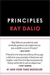 how are principles important to your life