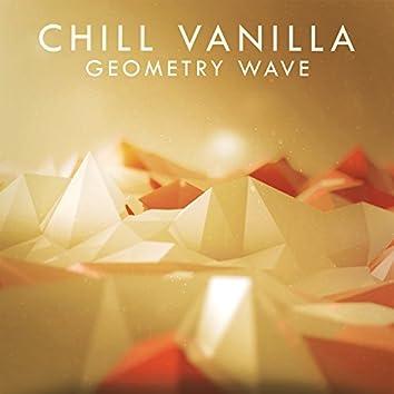 Geometry Waves