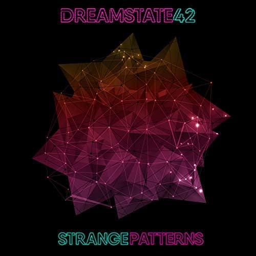 Dreamstate42