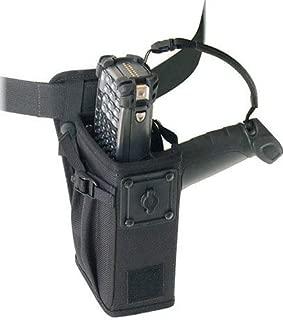 zebra mc9200 accessories