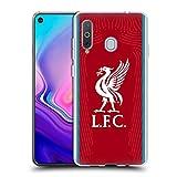Head Case Designs Offizielle Liverpool Football Club Home