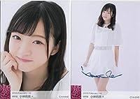 NMB48ランダム写真2019 February小林莉奈