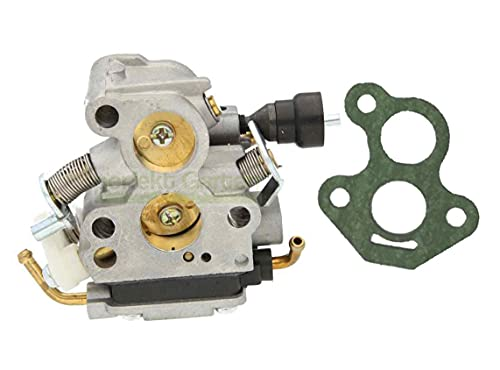 Carburador para motosierra Jonsered CS 2240 CS2240 S/McCulloch CS350 CS390 CS410