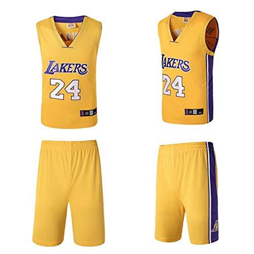 dise/ño de baloncesto y camisa de baloncesto Wicemoon Gemelos para hombre