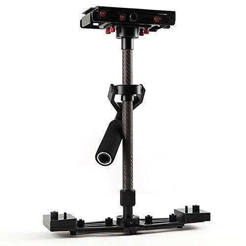 Ybriefbag Gimbal Stabilizer SLR Stabilizer Handheld...