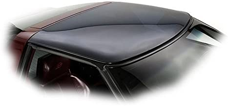 c4 corvette acrylic roof panel