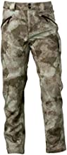 Browning Hells Canyon Speed Backcountry Pants,A-TACS Au,Size 38 3028260838