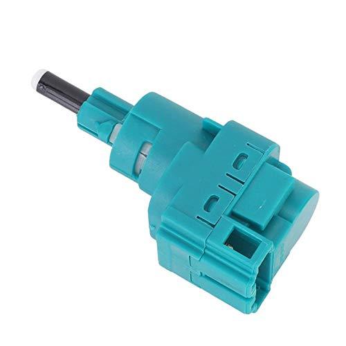 Control de la lámpara de freno Piezas de automóvil ABS exquisito del interruptor de la luz de freno para el coche 1C0 945511 A