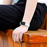 Zoom IMG-1 oielai compatibile con cinturino fitbit
