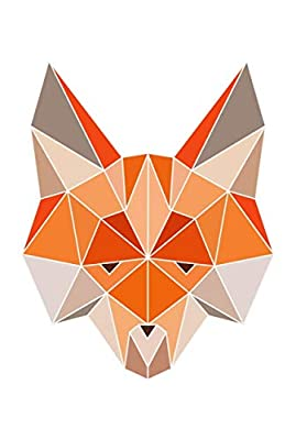 9d62fbdb31bd9 Fox-Lover Gifts: My Favorite Foxy Finds