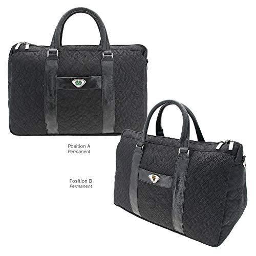 New AdSpec NCAA Marshall Thundering Herd Collegiate Women's Duffel BagCollegiate Women's Duffel Bag,...