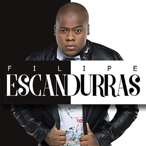 Filipe Escandurras