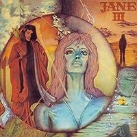 III (Jpn) by Jane (2007-12-15)