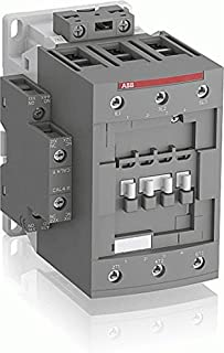 110V50//60Hz 3P+1S+2/Ö Schneider LC1DWK12F7 Kondensatorsch/ütz 60Kvar//400V