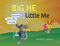 Big He, Little Me
