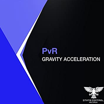 Gravity Acceleration (Extended Mix)