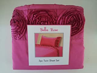 Bella Rose Bedding Bath Home Kitchen
