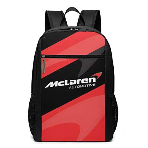 Agwnt of Shdwld Logo 1972 Travel Durable Laptops Backpack Travel Mochilas College School Bag Bolsa para la Escuela Gifts for Men & Women,Black