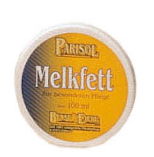 Melkfett, 100 ml