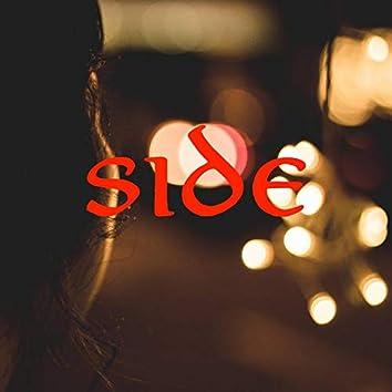 Side (Remix)