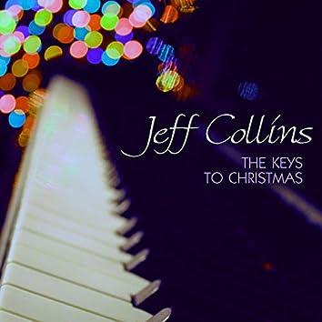 The Keys To Christmas
