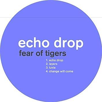 Echo Drop