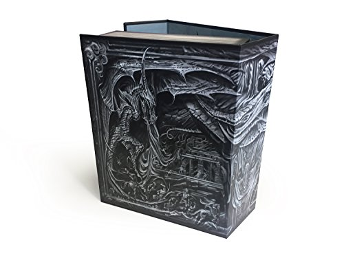 The Skyrim Library - Volumes I, II & III (Box Set): 1-3 steampunk buy now online