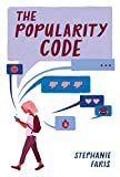 The Popularity Code (mix)