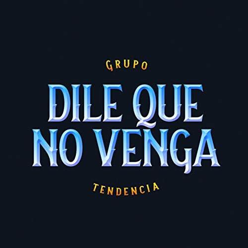 Grupo Tendencia