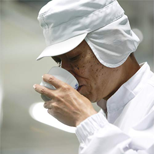 【日本酒コスメ】蔵元発灘保湿クリーム45g