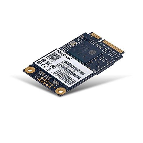 KingDian Internal mSATA ssd 60 GB 120 GB 240 GB per laptop (M280 240GB)