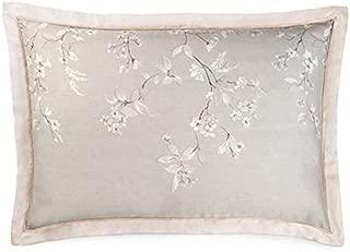 DKNY Modern Vine King Pillow Sham