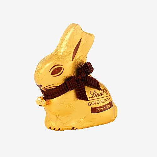 Gold Bunny Fondente 200g