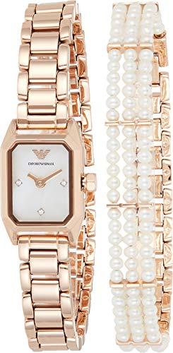 Emporio Armani Watch AR11323