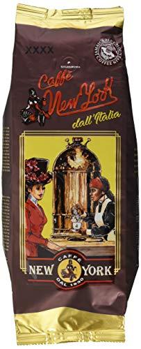 New York Kaffee Espresso - Extra XXXX, 1000g Bohnen