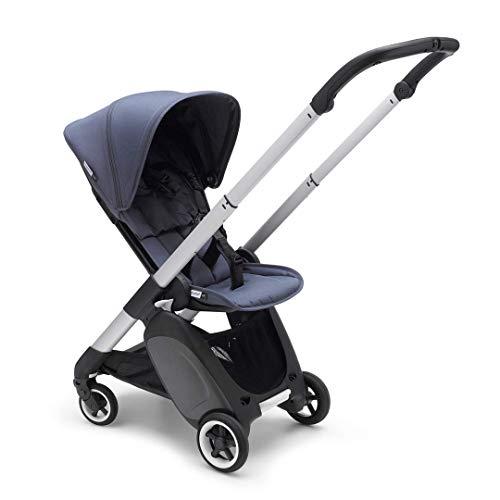 Bugaboo Ant Baby Stroller