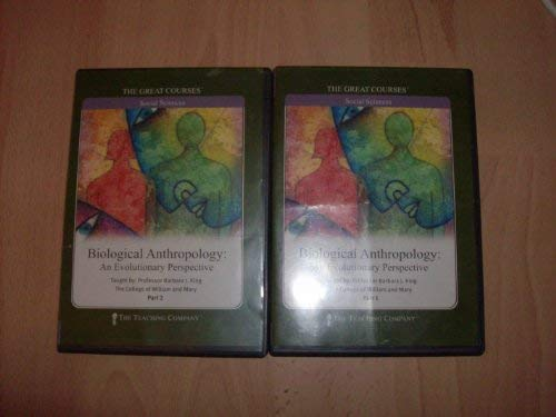 Biological Max 76% OFF Anthropology: Dealing full price reduction An Evolutionary Perspective