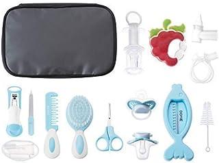 Baby Healthcare Accessory Set Domie Infant Health Nursery Kit