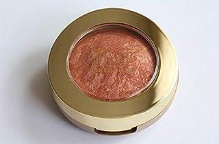 Milani Baked Blush in Rose D Oro