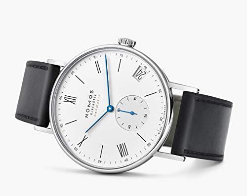 reloj Nomos Glashütte