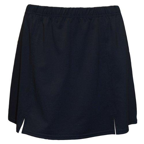 Recopilación de Enaguas pantalón para Mujer Top 10. 14