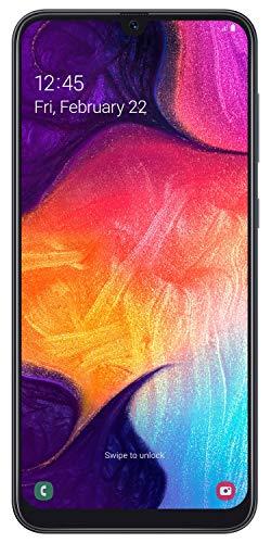 petit un compact Samsung Galaxy A504 Go RAM / 128 Go Dual Sim Noir