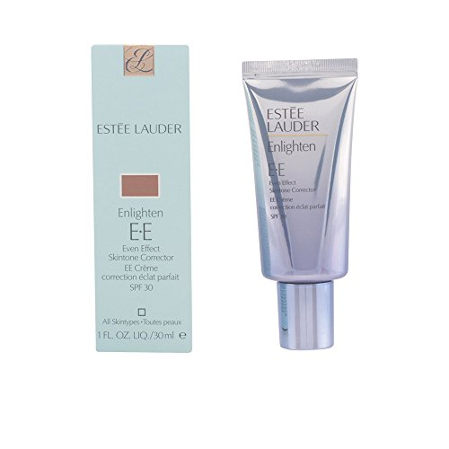 Estée Lauder even effect Haut - Korrektur SPF30 tief - Damen, 1er Pack (1 x 30 ml)