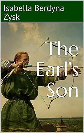 The Earl's Son